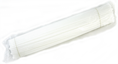 Biodegradable Balloon Sticks 400mm 100pk